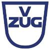 V-Zug AG Company Profile
