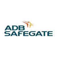ADB Safegate Sweden AB Company Profile