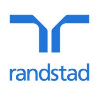 Randstad AB Company Profile