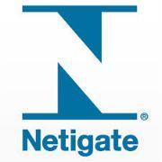 Netigate AB Company Profile