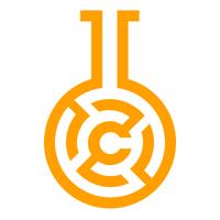ChemAxon Company Profile