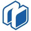 Netstream AG Company Profile