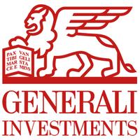Generali Invetsments Holding Company Profile