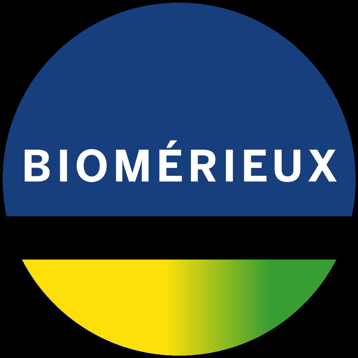 BIOMERIEUX Company Profile