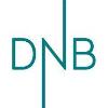 DNB Company Profile