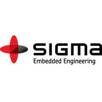 Sigma Embedded Engineering AB Company Profile