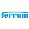 FERRUM AG Company Profile