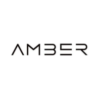 AMBER STUDIO Profilul Companiei
