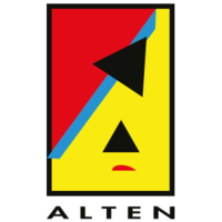 ALTEN Sverige Company Profile