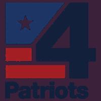 4Patriots Company Profile