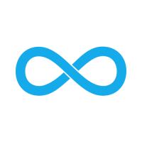 Maxcode Company Profile
