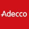 Adecco Company Profile