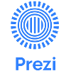Prezi Company Profile