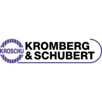 Kromberg & Schubert Company Profile