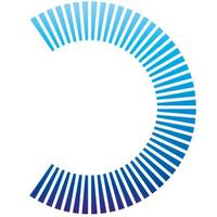 Intec Select Company Profile