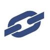 Odfjell Company Profile