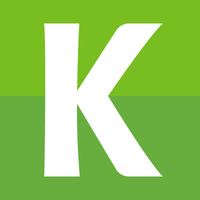 Kellyservices Company Profile