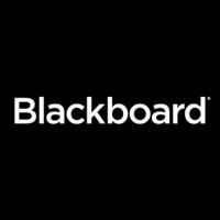 Blackboard Profil společnosti