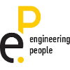 engineering people GmbH Company Profile