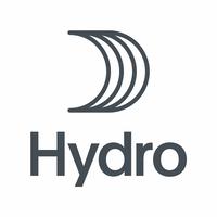 Hydro Company Profile