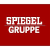 SPIEGEL Gruppe Company Profile