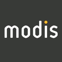 Modis Sverige Company Profile