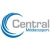 Central Médiacsoport Zrt. Company Profile