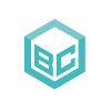 BYTECLUB GmbH Company Profile