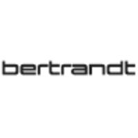 Bertrandt Profilul Companiei