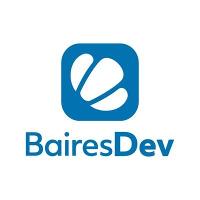 BairesDev Company Profile
