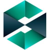Soft Tehnica Company Profile
