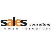 Sales Consulting Company Profile