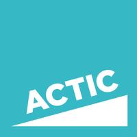 Actic Sverige Company Profile