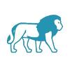Lionstep Company Profile
