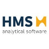 HMS Analytical Software GmbH Company Profile
