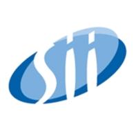 Sii Company Profile