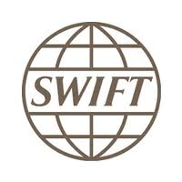 SWIFT Company Profile