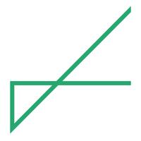 RomSoft SRL Company Profile