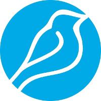 BLUEBIRD Profil firmy
