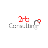 2rbConsulting Company Profile