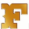 FERRERO Company Profile