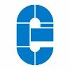 encoway GmbH Company Profile