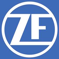 ZF Company Profile