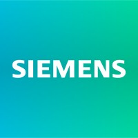Siemens Mobility Kft. Company Profile