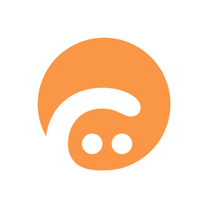 Curipod Firma profil