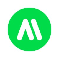 AImotive Company Profile