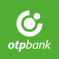 OTP Bank NyRt. Company Profile