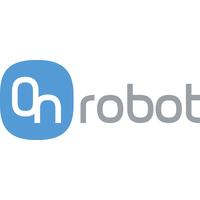 OnRobot Hungary Kft. Company Profile
