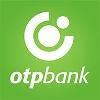 OTP Bank Romania Company Profile