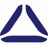 COSMO CONSULT Company Profile